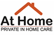 Welcome to At Home Atlanta, Private In Home Care. We provide Professional Certified Nursing Assistants for in-home care. We serve Atlanta, Buckhead, Stone Mountain and Decatur